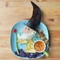 lee-samantha-food-art-11