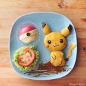 lee-samantha-food-art-18