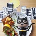 lee-samantha-food-art-21