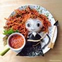 lee-samantha-food-art-25
