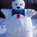 pop-culture-snow-sculpture-13