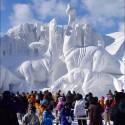thumbs pop culture snow sculpture 18