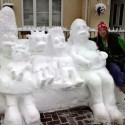 pop-culture-snow-sculpture-23