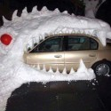 pop-culture-snow-sculpture-26