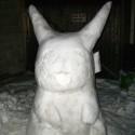 pop-culture-snow-sculpture-29