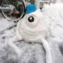 pop-culture-snow-sculpture-31