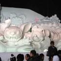 pop-culture-snow-sculpture-35