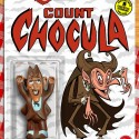 004-count_chocula-general_mills_cereal-b