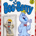 thumbs 005 boo berry general mills cereal b