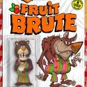 thumbs 006 fruit brute general mills cereal b