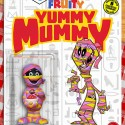 thumbs 007 yummy mummy general mills cereal b