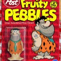 thumbs 009 fred flintstone post cereal b