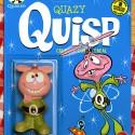 thumbs 011 quisp quaker cereal b