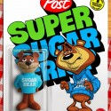 thumbs 013 sugar bear post ceral b