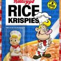 thumbs 014 snap kelloggs cereal b