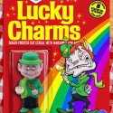 thumbs 018 lucky charms general mills cereal b