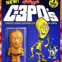 020-c-3po-kelloggs_cereal-b