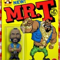 021-mr-t-quaker_cereal-b