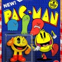 thumbs 022 pac man general mills cereal b