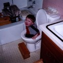 thumbs potty humor 014