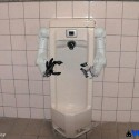 thumbs potty humor 039