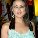 thumbs preityzinta1