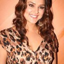 thumbs preityzinta12