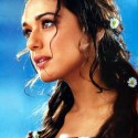 thumbs preityzinta15