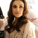 thumbs preityzinta22