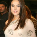 thumbs preityzinta24