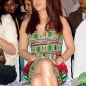 thumbs preityzinta25