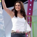 thumbs preityzinta27