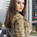 thumbs preityzinta3