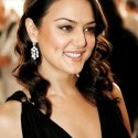 thumbs preityzinta30