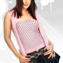 thumbs preityzinta32