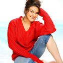 thumbs preityzinta33