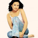 thumbs preityzinta34