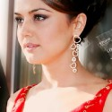 thumbs preityzinta40