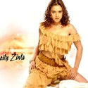 thumbs preityzinta6