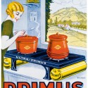 g81472primus-posters