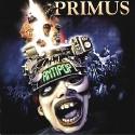 primus-antipop-front