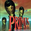 primus_-_tales_from_the_punchbowl_-_front