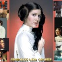 ANH Leia Collage