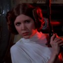 leia-princess-leia-organa-solo-skywalker-7123037-1024-768