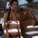 leia-princess-leia-organa-solo-skywalker-8412339-1024-768