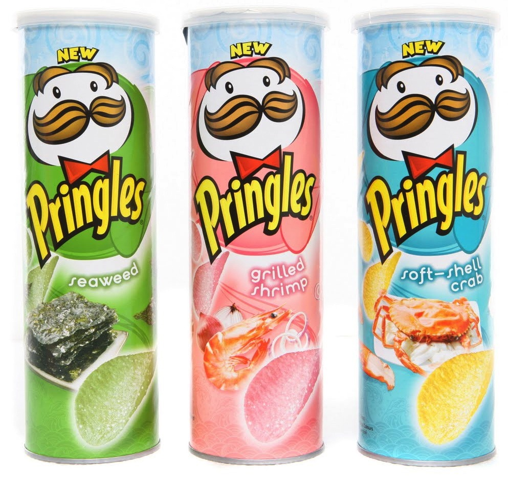 the pringles history Gordon the pringles giraffe is a mspaint-drawn giraffe with the head of the   meme status: confirmed year: 2006 origin: a comic by the shrimp and hippo.