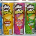 thumbs pringles flavors 01