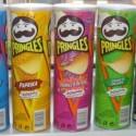 pringles-flavors-01