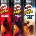 thumbs pringles flavors 03