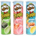 thumbs pringles flavors 04